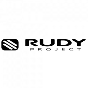 logo-rudy-project-visioramasport-1-removebg-preview