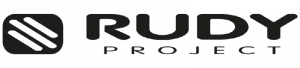 rudy-project-logo